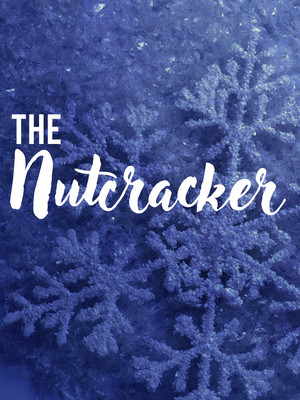 Neglia Ballet Artists The Nutcracker, Sheas Buffalo Theatre, Buffalo