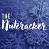 Neglia Ballet Artists The Nutcracker, Sheas Buffalo Theatre, Buffalo