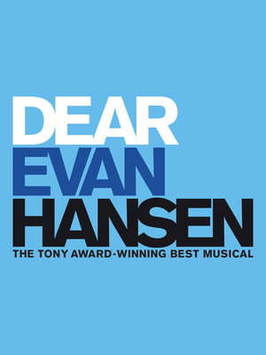 Dear Evan Hansen, Noel Coward Theatre, London