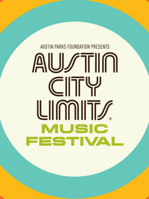 2018 Austin City Limits Festival at Zilker Park