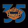 Night Ranger, Grand Event Center Golden Nugget, Las Vegas