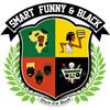 Smart Funny and Black, Roxy Theatre, Los Angeles
