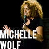 Michelle Wolf, Neptune Theater, Seattle