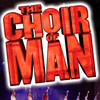 The Choir of Man, VBC Mark C Smith Concert Hall, Huntsville