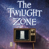 The Twilight Zone, Ambassadors Theatre, London