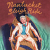 Nantucket Sleigh Ride, Mitzi E Newhouse Theater, New York