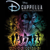 Disneys DCappella, Majestic Theatre, San Antonio