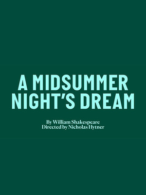 A Midsummer Nights Dream, Bridge Theatre, London