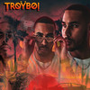TroyBoi, Bill Graham Civic Auditorium, San Francisco