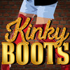 Kinky Boots, The Muny, St. Louis