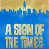 A Sign of the Times, Delaware Theatre Company, Wilmington