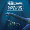 Erths Prehistoric Aquarium, Community Theatre, Morristown