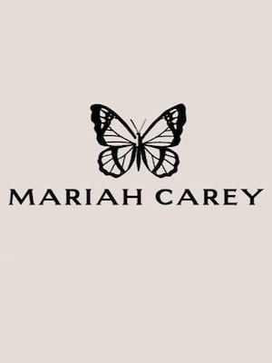 Mariah Carey at Wang Theater