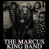 The Marcus King Band, Ace of Spades, Sacramento
