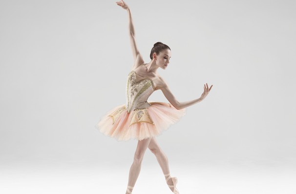 Chicago Ballet Conservatory The Nutcracker, Hemmens Cultural Center, Chicago