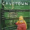 Cavetown, Troubadour, Los Angeles