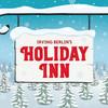 Holiday Inn, Paper Mill Playhouse, New York
