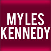 Myles Kennedy, The Queen, Wilmington
