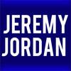Jeremy Jordan, Aventura Arts Cultural Center, Miami