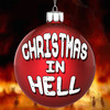Christmas in Hell, York Theatre at St Peters Church, New York