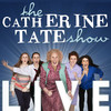The Catherine Tate Show Live, Wyndhams Theatre, London
