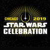 Star Wars Celebration 5 Day Pass, McCormick Place, Chicago