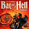 Bat Out of Hell, New York City Center Mainstage, New York