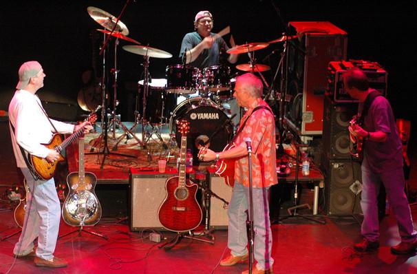 Poco, Live at the Ludlow Garage, Cincinnati
