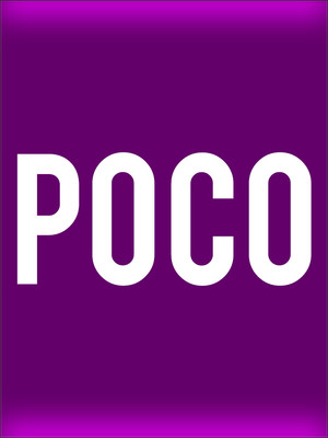 Poco at The Kent Stage