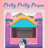 Pretty Pretty Prison, New People Cinema, San Francisco