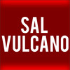 Sal Vulcano, Wilbur Theater, Boston