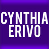 Cynthia Erivo, Boettcher Concert Hall, Denver