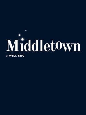 Middletown, Crows Theatre, Toronto