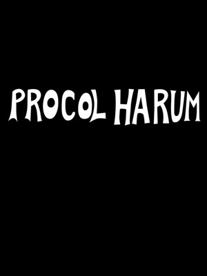 Procol Harum at New York City Winery