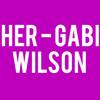 Her Gabi Wilson, Sound Academy, Toronto