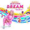 Jojo Siwa, Golden 1 Center, Sacramento