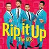 Rip It Up, Garrick Theatre, London