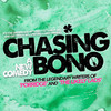 Chasing Bono, Soho Theatre, London