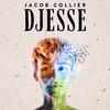 Jacob Collier, The Underground Charlotte, Charlotte