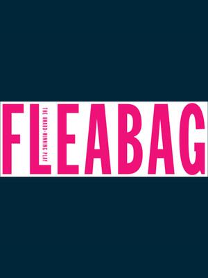 Fleabag at Soho Playhouse Theater