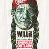 Willie Life Songs of an American Outlaw, Bridgestone Arena, Nashville