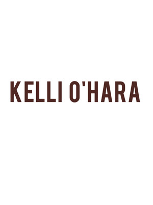 Kelli O'Hara at Town Hall Theater