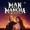 Man Of La Mancha, London Coliseum, London