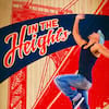 In The Heights, Victoria Theater, San Francisco