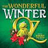 The Wonderful Winter Of Oz, Pasadena Civic Auditorium, Los Angeles