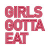 Girls Gotta Eat, Town Hall Theater, New York