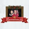 Christmastown PA, CSz Philadelphia, Philadelphia