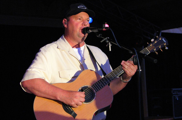 Christopher Cross, Brown County Music Center, Bloomington