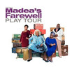 Tyler Perrys Madeas Farewell, Kings Theatre, Brooklyn