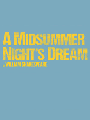 A Midsummer Night's Dream at Open Air Theatre